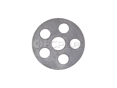 VW Clutch Flywheel Gasket - Reinz 021105275