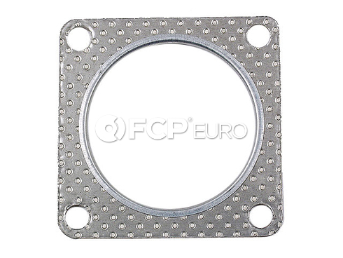 Audi VW Turbocharger Gasket  - CRP 893253115