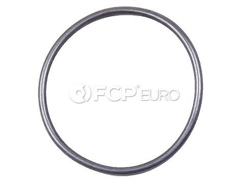 Clutch Flywheel O-Ring CRP - 021105279