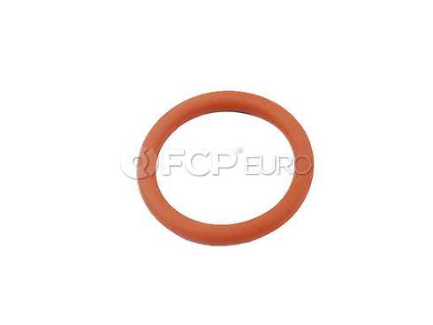 VW Push Rod Tube Seal (412) - Reinz 021109349