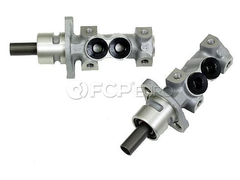 Audi Brake Master Cylinder (100 100 Quattro) - ATE 893611021