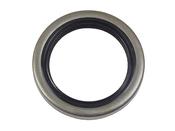 BMW Wheel Seal Rear - Elring 33413404161
