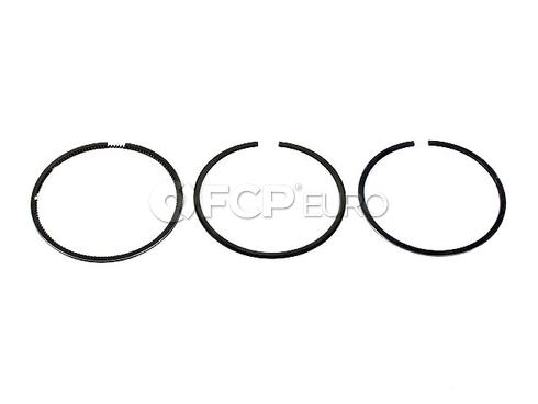 VW Piston Ring Set (Corrado EuroVan Passat Jetta Golf) - Goetze 021198151