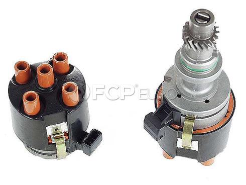 VW Distributor - Bosch 0986237638