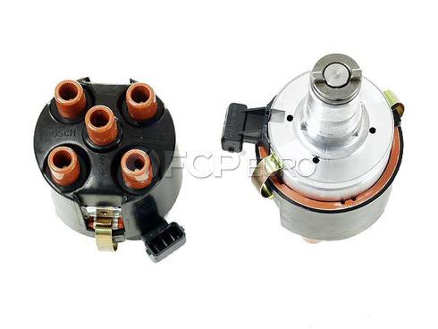 VW Distributor - Bosch 0986237639