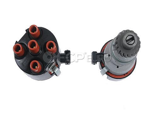 VW Distributor - Bosch 037905205T