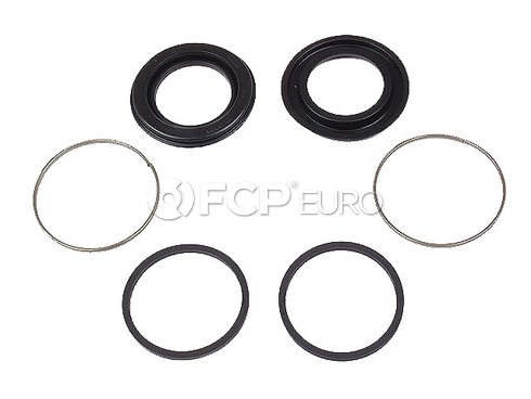 BMW Brake Caliper Repair Kit Front (E21 320i) - FTE 34111116618
