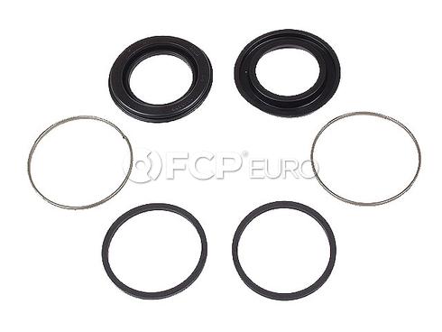 BMW Brake Caliper Repair Kit - FTE 34111116618