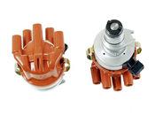 Saab Distributor - Bosch 0986237643
