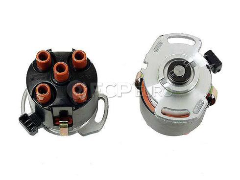 VW Distributor (Golf Jetta Passat Scirocco) - Bosch 0986237667