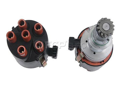 Audi Distributor (90 Quattro Coupe Quattro) - Bosch 0986237677