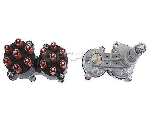 Porsche Distributor (911) - Bosch 0986237900