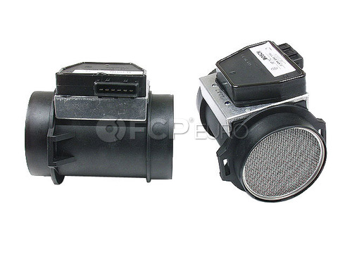 Volvo Saab Mass Air Flow Sensor (960 9000) - Bosch 0986280110