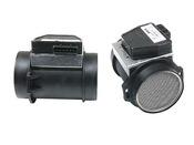 Volvo Saab Mass Air Flow Sensor - Bosch 0986280110