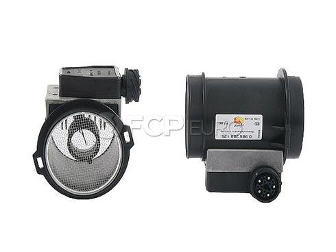 Mercedes Mass Air Flow Sensor (300SE) - Bosch 0986280125