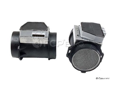 Audi Mass Air Flow Sensor (S4 S6 200 Quattro) - Bosch 0986280137