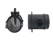 Audi Mass Air Flow Sensor (A8 Quattro A6 Quattro) - Bosch 0986280207