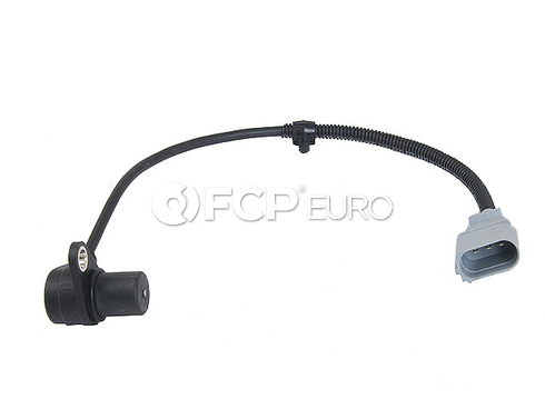 Audi VW Crank Position Sensor - OEM Supplier 021957147