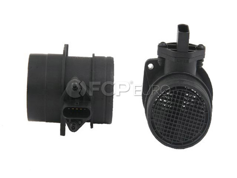 Audi Mass Air Flow Sensor (RS6 TT Quattro) - Bosch 0986280218