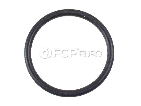 VW Oil Filler Cap Gasket (412) - CRP 022115331