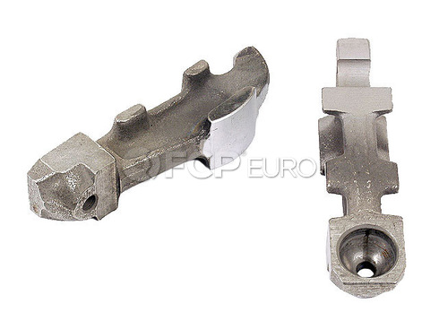 Mercedes Rocker Arm (450SEL) - Genuine Mercedes 1000550101