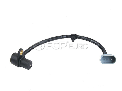 Audi VW Crankshaft Position Sensor (A3 Quattro CC Eos Jetta) - OEM Supplier 022957147