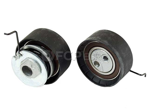 VW Timing Belt Tensioner Roller (EuroVan) - INA 023109243