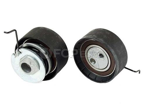 VW Timing Belt Tensioner Roller - INA 023109243