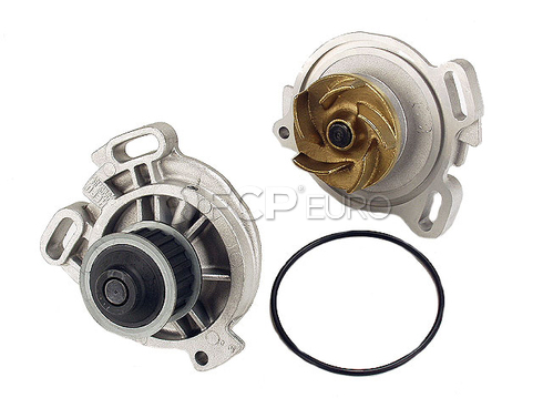 VW Water Pump (EuroVan Transporter) - Hepu 023121004