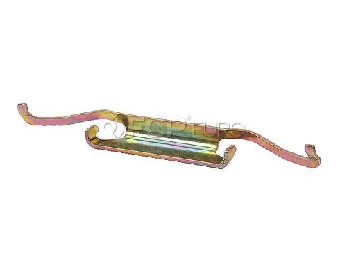 BMW Disc Brake Pad Retaining Clip (524td 528e 533i 535i) - ATE 34112226203