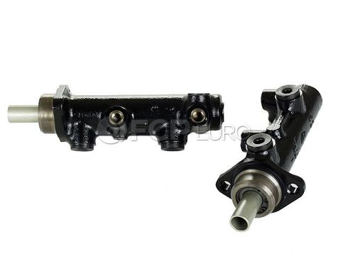 Mercedes Brake Master Cylinder (450SLC 450SL 280 280C) - ATE 0024309301