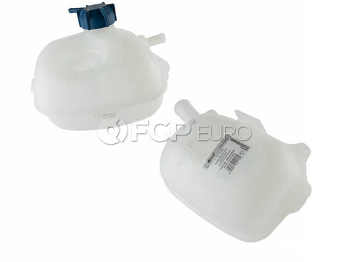 VW Expansion Tank (Vanagon Transporter) - Meyle 025121403B