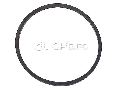 Mercedes Fuel Filter Washer - CRP 1009970040