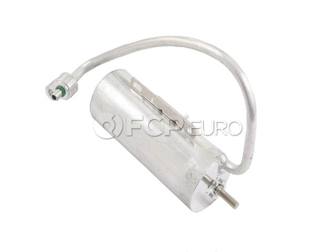 Saab A/C Receiver Drier (9-3) - ACM 24418371