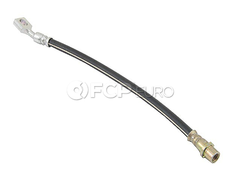 Saab Brake Hose Rear(9-3) - Meyle 24436542