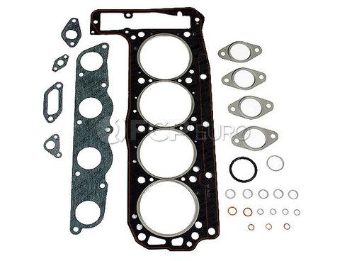 Mercedes Cylinder Head Gasket Set (190E) - Reinz 1020106841