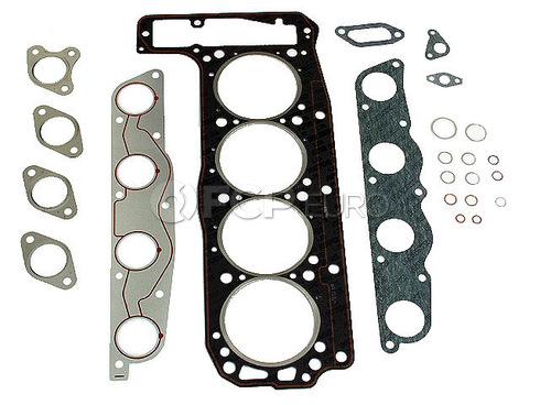 Mercedes Head Gasket Set (190E) - Reinz 1020107841