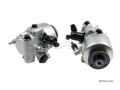 Mercedes Power Steering Pump - LuK 0024666001