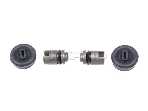 BMW Wheel Cylinder Repair Kit Rear (2002) - FTE 34211102624