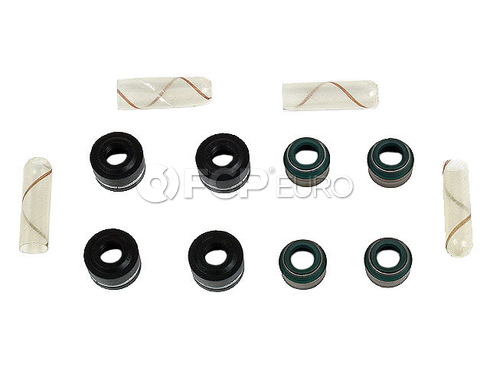 Mercedes Valve Stem Seal Set (190D) - CRP 1020500058