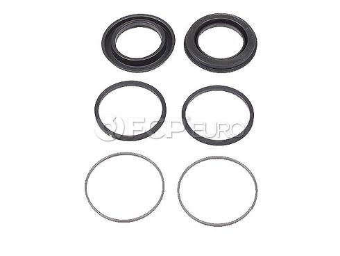 BMW Brake Caliper Repair Kit Rear - FTE 34211103482