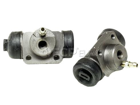 BMW Wheel Cylinder Rear (320i) - ATE 34211117104