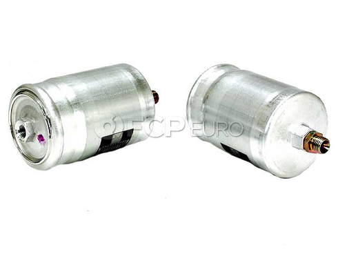 Mercedes Fuel Filter - Mahle 0024770601