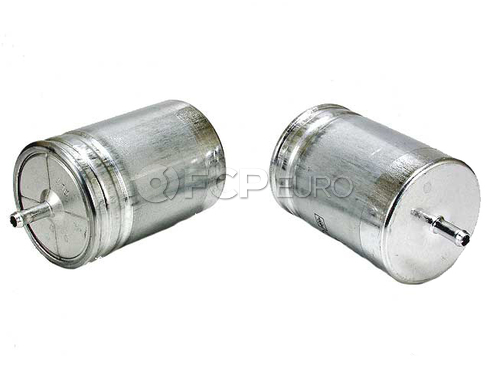Mercedes Fuel Filter - Mahle 0024772701