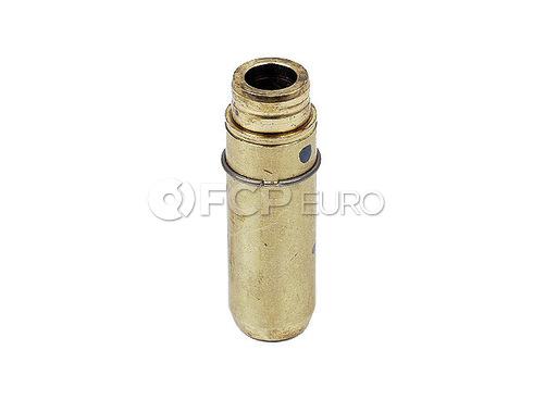 Mercedes Valve Guide (190E)  - CRP 1020508924