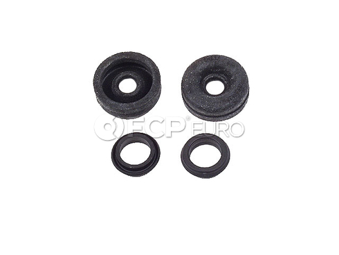 BMW Wheel Cylinder Repair Kit Rear (318i) - FTE 34211156636