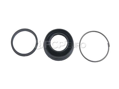BMW Drum Brake Wheel Cylinder Repair Kit Rear (750iL 735i 735iL) - ATE 34211157042