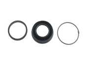 BMW Drum Brake Wheel Cylinder Repair Kit - ATE 34211157042