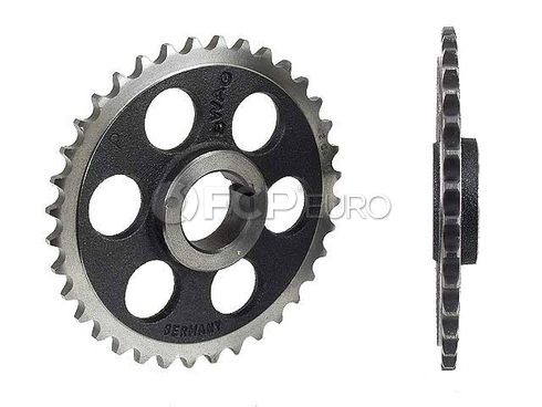 Mercedes Timing Camshaft Gear (190E) - Swag 1020520201