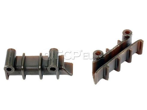 Mercedes Timing Chain Guide (190E) - Febi 1020520316
